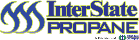 InterState Propane bringing you quality and service