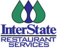 interstate_restaurant_services