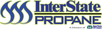 interstatepropane