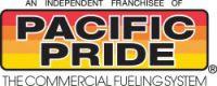 pacific_pride